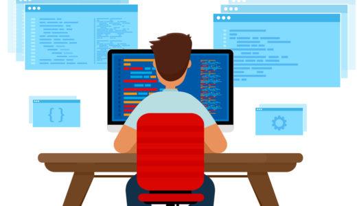 【プログラミング初心者向け】オススメのプログラミング言語3選