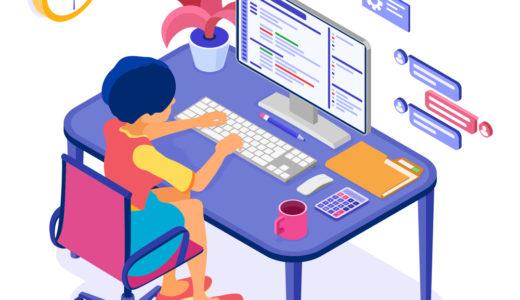 【初心者必見】プログラミング独学のデメリット【独学はほぼ無理ゲー】