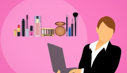 【必見】Webマーケティング業界に転職したいならブログをやるべき【内定率UP】