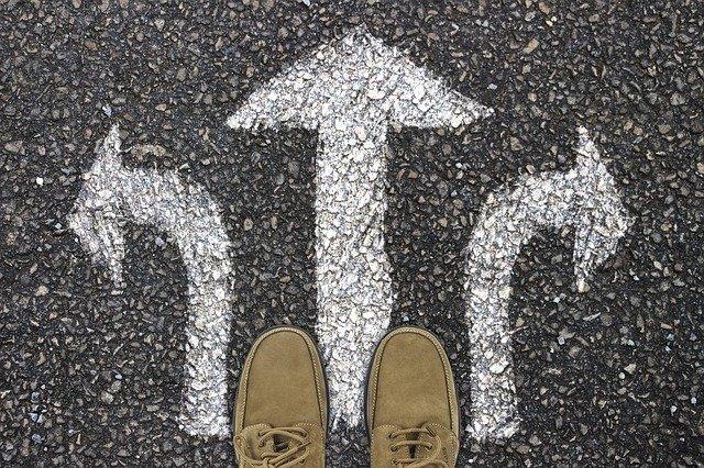 まとめ:Webマーケティング業界に独学で転職する方法を解説