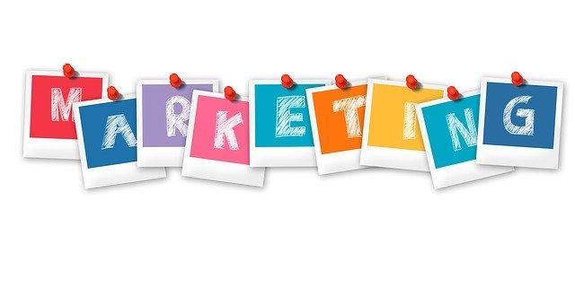 まとめ:Webマーケティング未経験が副業で稼ぐ方法