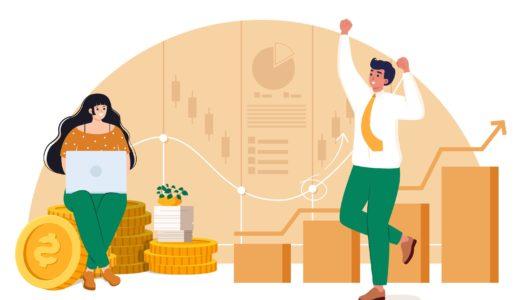 Webマーケティング未経験が副業で稼ぐ方法【簡単には稼げません】