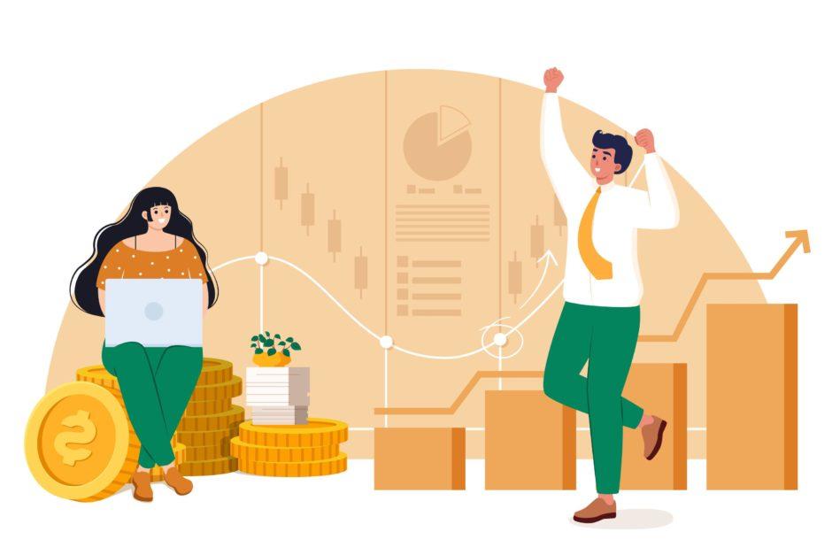 Webマーケティング未経験が副業で稼ぐ方法