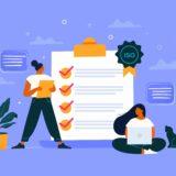 Webマーケティング独学で稼ぐ方法を解説