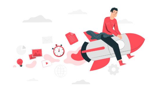 【転職向け】Webマーケティング未経験は今から副業で実績を積み上げておこう