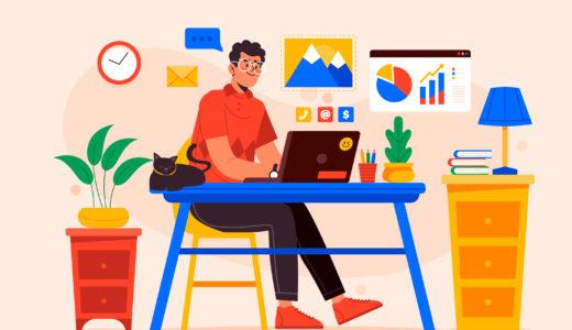 【転職向け】Webマーケティング業界に独学で転職する方法を解説