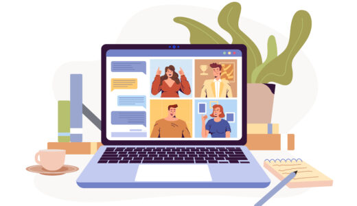 オンラインのバイトをするなら、大学生はWebスキルを習得しろ